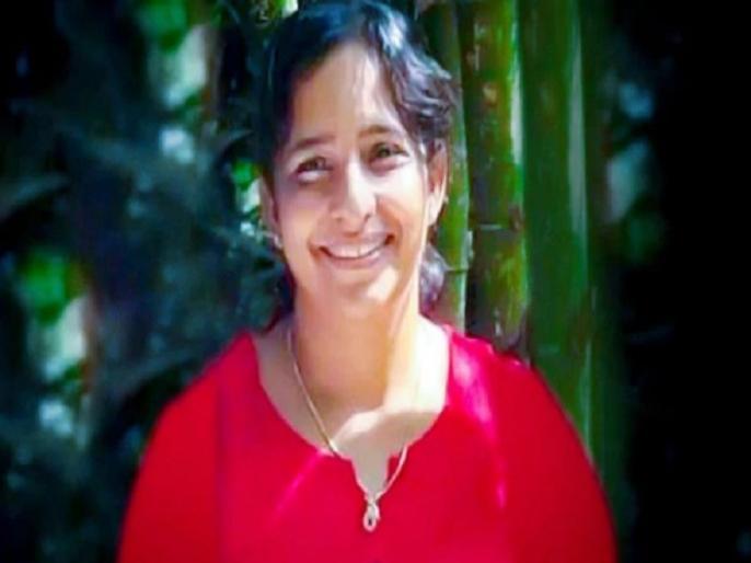 Kerala serial killer Jolly, who killed six family members, was planning to kill two more kids | मासूम चेहरे के पीछे खूनी खेल: केरल की साइनाइड किलर ने 14 साल में परिवार के 6 लोगों की हत्या की, लड़कियों से नफरत बनी वजह