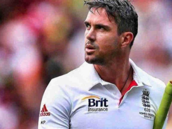 What's happening to cricket in SA is catastrophic: Kevin Pietersen   सीएसए संकट पर केविन पीटरसन का बयान, कहा- यह हॉरर शो क्रिकेट को खत्म कर रहा है