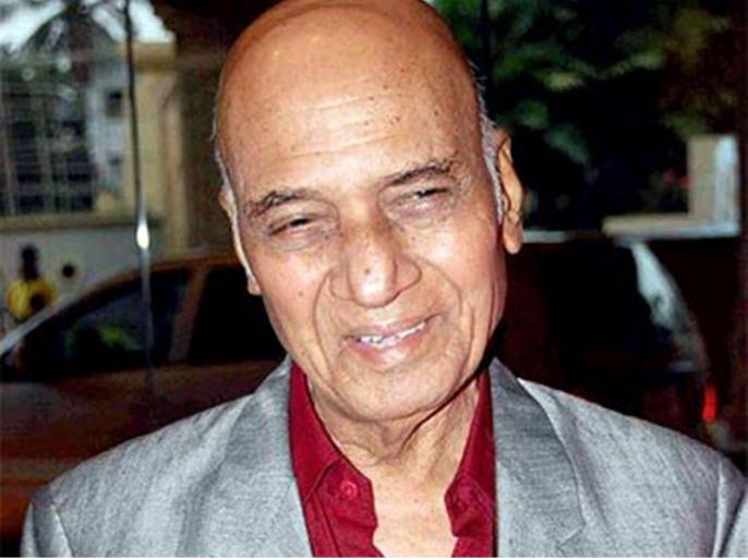 music director mohammed zahur khayyam admit | मशहूर संगीतकार खय्याम की हालत नाजुक, मुंबई के अस्पताल में हुए भर्ती