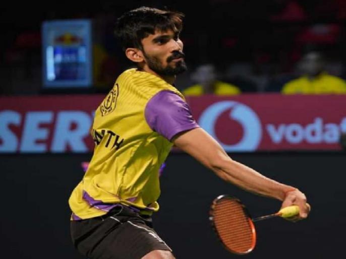 premier badminton league bengaluru raptors wins 4th season beating mumbai rockets by 4 3 | प्रीमियर बैडमिंटन लीग: बेंगलुरू रैप्टर्स बना चैम्पियन, मुंबई रॉकेट्स को फाइनल में 4-3 से हराया