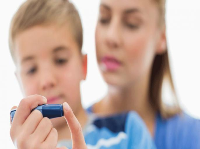 pubg mobile game can cause diabetes, blood pressure, memory loss in kids | बच्चों में डायबिटीज, ब्लड प्रेशर, कमजोर याददाश्त, भूख में कमी का बड़ा कारण है ये मोबाइल गेम