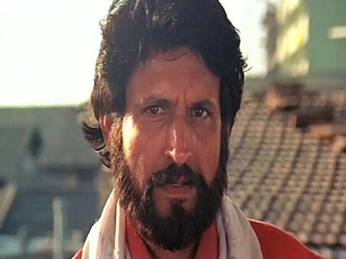 bollywood Actor Kiran Kumar tests positive for COVID-19   कोरोना पॉजिटिव पाए गए बॉलीवुड के दिग्गज एक्टर किरण कुमार, कहा- 'मैं अकेला ही रह रहा हूं'