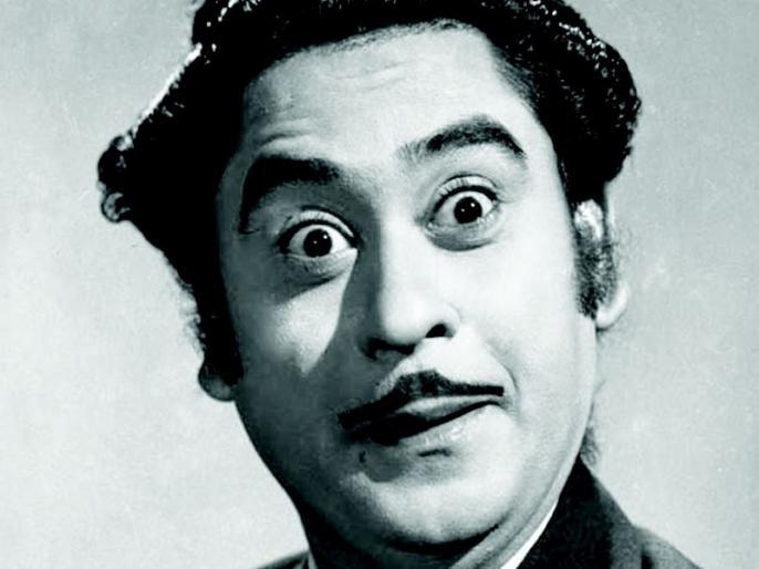 October 13 History: Kishore Kumar dies, foundation of White House laid in American | 13 अक्टूबर: किशोर कुमार का निधन, अमेरिका में रखी गई व्हाइट हाउस की नींव, जानें आज का इतिहास