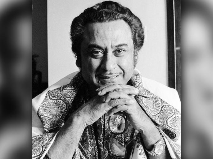 Kishore Kumar Death Anniversary: What is the connection of Kishore Kumar to the day of his elder brother? | Kishore Kumar Death Anniversary: किशोर कुमार की मौत वाले दिन का उनके बड़े भाई से क्या कनेक्शन? जानिए फिल्मी करियर की कैसे हुई शुरुआत