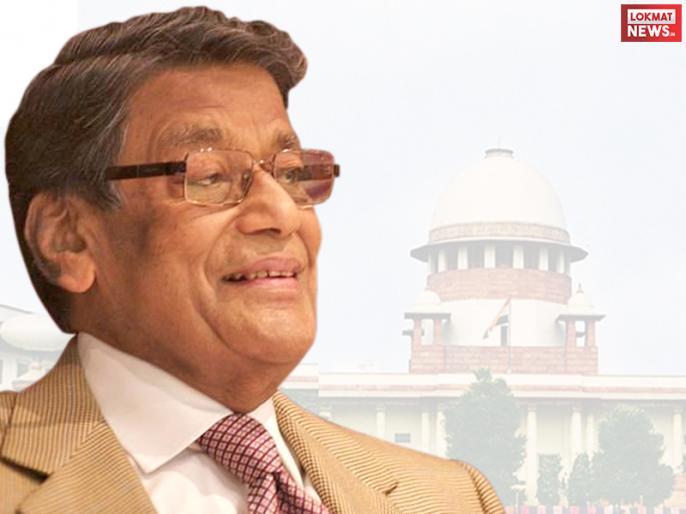 KK Venugopal Attorney General and Tushar Mehta Solicitor General Tenure Extended | केके वेणुगोपाल अटॉर्नी जनरल और तुषार मेहता सॉलिसिटर जनरल दोबारा बने, बढ़ाया गया कार्यकाल