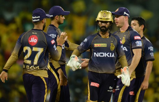 Image result for kkr vs dc