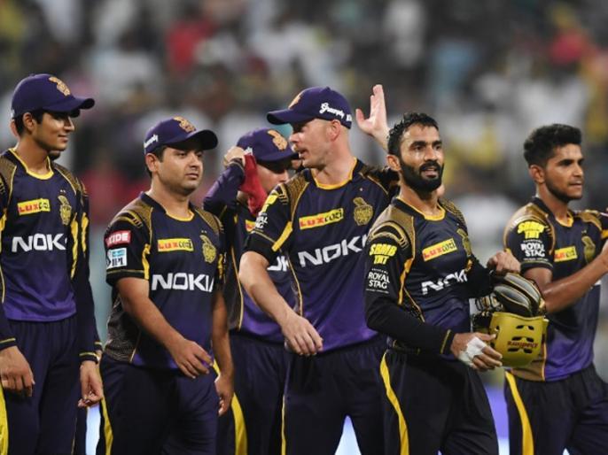 Sunil gavaskar Column on KKR vs CSK and DC vs SRH Match | सुनील गावस्कर का कॉलम: गेंदबाजी बढ़ाएगी केकेआर की चिंता, सनराइजर्स-दिल्ली का मुकाबला हो सकता है रोचक