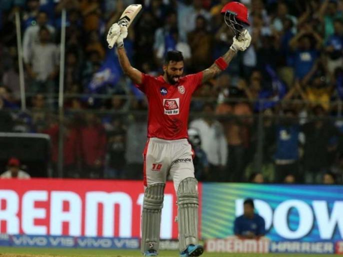 Aakash Chopra picks KL Rahul as top contender for Orange Cap in IPL 2020 | IPL 2020: आकाश चोपड़ा ने बताया उस भारतीय बल्लेबाज का नाम, जो होगा ऑरेंज कैप का सबसे तगड़ा दावेदार