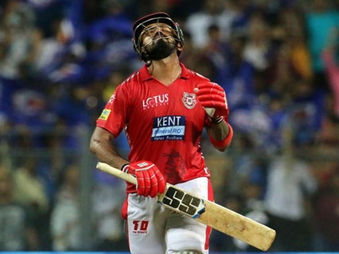 KL Rahul Disappointed After lost very close game against delhi capitals | IPL 2020: जीत की दहलीज पर पहुंचकर क्यों फिसली पंजाब, कप्तान केएल राहुल ने बताई ये बड़ी वजह