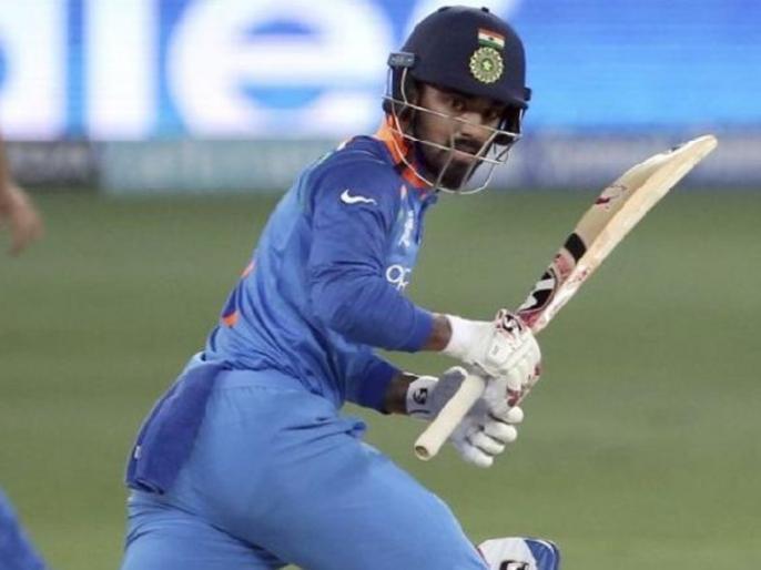 India Vs Australia: Indian Cricket Team for upcoming Tour of Australia | ऑस्ट्रेलिया दौरे के लिए टीम इंडिया का ऐलान, केएल राहुल को बड़ी जिम्मेदारी, इन खिलाड़ियों को मिला मौका
