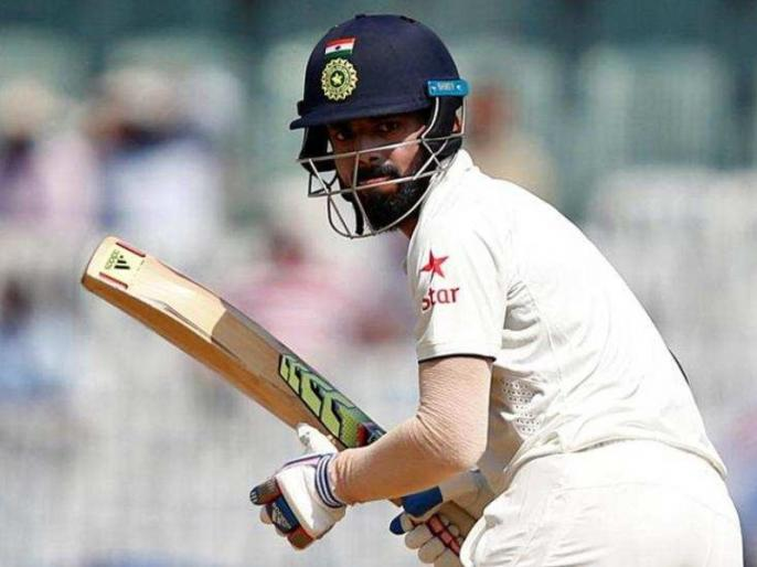India vs Windies, 2nd Test, 2nd Day LIVE Update and Score from Hyderabad | Ind vs WIN, 2nd Test: दूसरे दिन का खेल खत्म, विंडीज को 311 पर समेटने के बाद भारत ने बनाए 308 रन