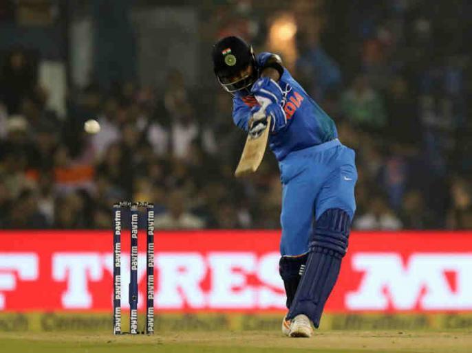 ICC World Cup 2019: Is Rahul Really an Option at Number Four? | ICC World Cup 2019: केएल राहुल ने दिए संकेत, नंबर-4 पर कर सकते हैं बल्लेबाजी