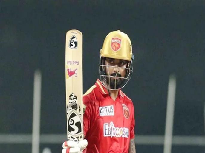 PBKS vs MI kl rahul mayank aggarwal and chris gayle help punjab win against mumbai   IPL 2021: केएल राहुल की जबरदस्त बल्लेबाजी, तीन लगातार हार के बाद पंजाब ने चखा जीत का स्वाद, मुंबई इंडियंस को 9 विकेट से हराया