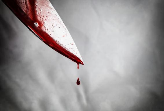 MP bhopal Minor boy murder 10th student due to one sided love for same girl | सरेआम 10वीं के छात्र का चाकू से गला रेत कर नाबालिग नेकी हत्या, दोनों काएक ही लड़की से थाएकतरफा प्रेम संबंध