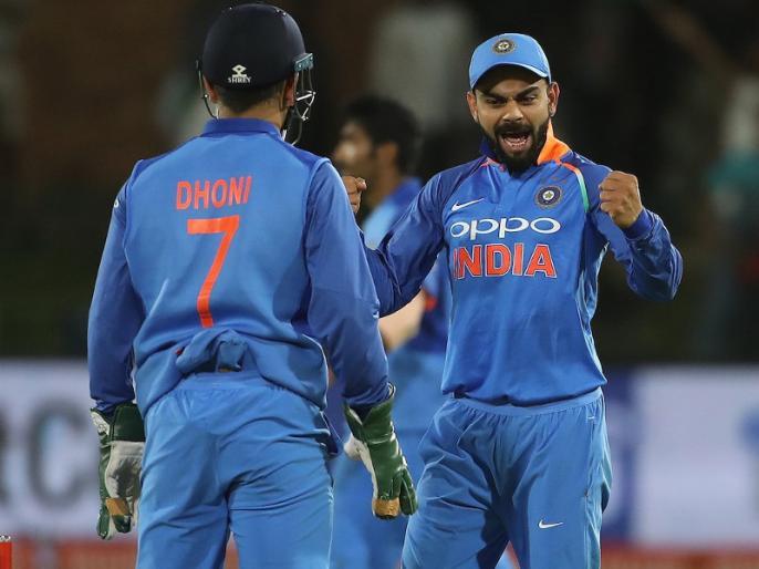 Ind vs Eng 1st ODI: India vs England expected playing XI | इंग्लैंड के खिलाफ कोहली ने बनाई रणनीति, टीम इंडिया की प्लेइंग इलेवन में शामिल होंगे ये 11 खिलाड़ी!