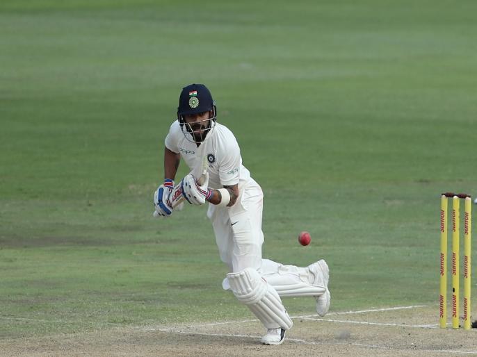Ind vs Eng, 2nd Test, 4th Day LIVE: India vs England second test fourth day live update and score | Ind vs Eng, 2nd Test: पारी और 159 रनों से हारी भारतीय टीम, सीरीज में इंग्लैंड की 2-0 से बढ़त