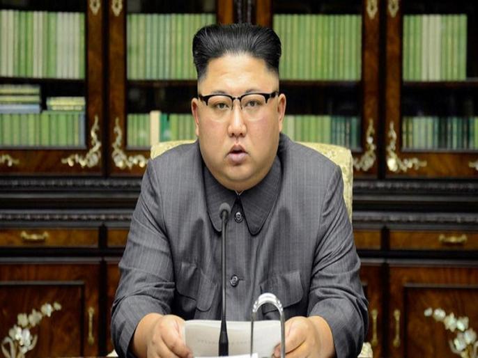 Korea's Ayodhya connection | द. कोरिया का 'अयोध्या' कनेक्शन