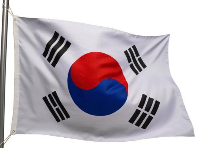 Why D। Step with korea | आखिर द. कोरिया के साथ कदमताल क्यों?