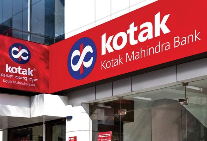 Uday Kotak to sell 2.8 per cent stake in Kotak Mahindra Bank   कोटक महिंद्रा बैंक की 2.83 प्रतिशत हिस्सेदारी बेचेंगी, 6804 करोड़ रुपये में होगा सौदा