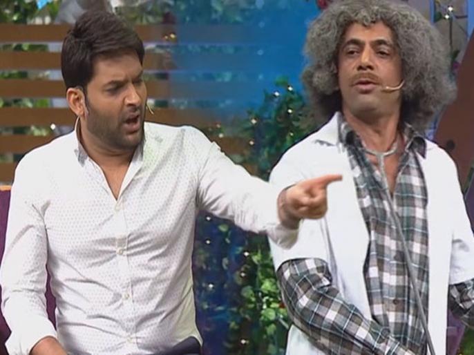 Sunil Grover To Make A Comeback On The Kapil Sharma Show said by Report   'द कपिल शर्मा' फैंस के लिए बड़ी खुशखबरी, शो में फिर हो सकती है सुनील ग्रोवर की वापसी, जानिए कब शुरू होगी शूटिंग