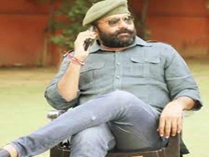 Karni Sena national president warned pm narendra Modi government | करणी सेना राष्ट्रीय अध्यक्ष ने पीएम नरेंद्र मोदी सरकार को दी चेतावनी, कहा- सुधर जाइए वरना कांग्रेस जैसा हाल होगा