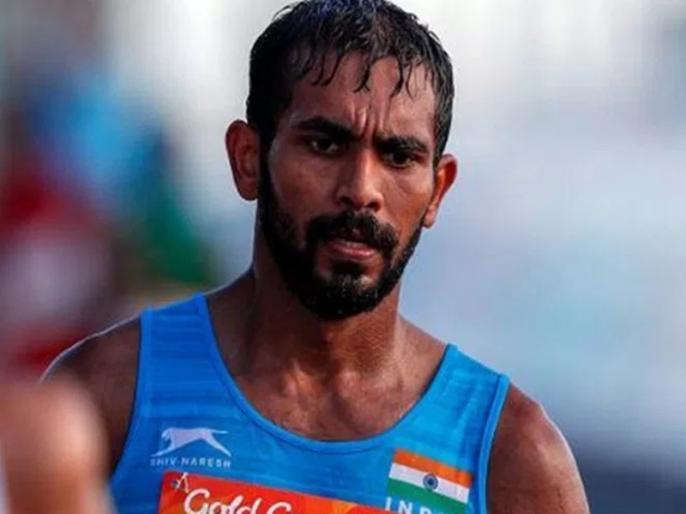 K.T. Irfan becomes first Indian athlete to qualify for 2020 Tokyo Olympics | केटी इरफान बने तोक्यो ओलंपिक 2020 के लिए क्वॉलिफाई करने वाले पहले भारतीय एथलीट