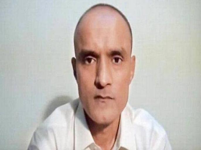 Kulbhushan jadhav case: Court has said Jadhav death sentence should remain suspended until Pakistan effectively reviews | कुलभूषण जाधव मामले में भारत को मिली बड़ी कामयाबी, जानिए कब क्या-क्या हुआ?