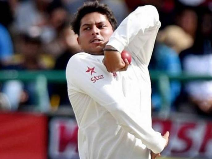 India vs England:, Lord's test: Pujara, Kuldeep replaces Dhawan and Umesh, Ollie Pope makes dubut | लॉर्ड्स टेस्ट से बाहर हुए धवन और उमेश, पुजारा-कुलदीप को मौका, इंग्लैंड के लिए पोप का डेब्यू
