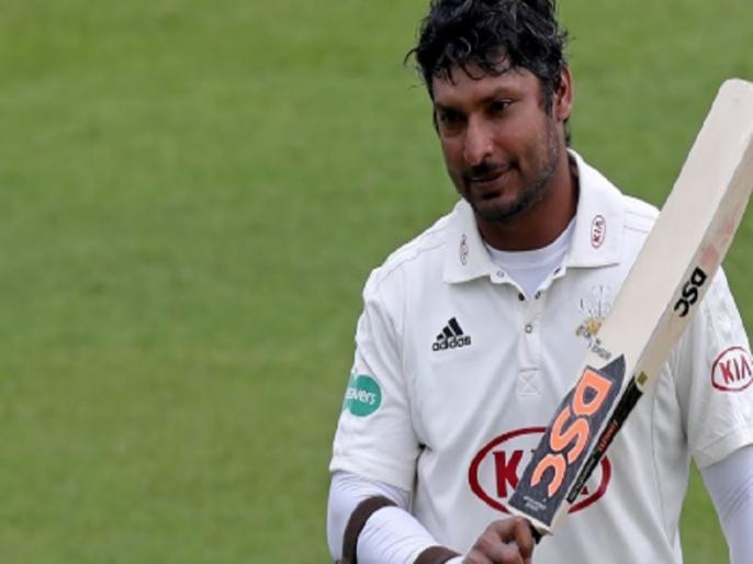 2009 Lahore terror attack taught me about my character, says Kumar Sangakkara | 2009 के आतंकी हमले में घायल हुए कुमार संगकारा फिर पाकिस्तान में खेलेंगे मैच, अब इस टीम की करेंगे कप्तानी