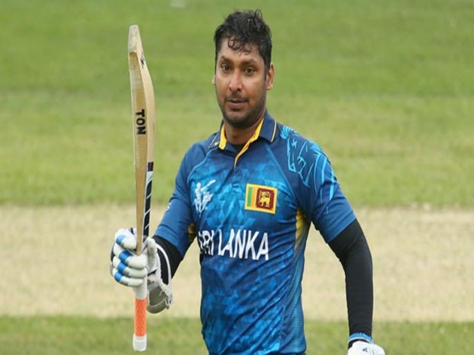 IPL 14: Kumar Sangakkara joins Rajasthan Royals as director of cricket   IPL 14: कुमार संगकारा राजस्थान रॉयल्स से जुड़े, फ्रेंचाइजी ने सौंपी ये अहम जिम्मेदारी