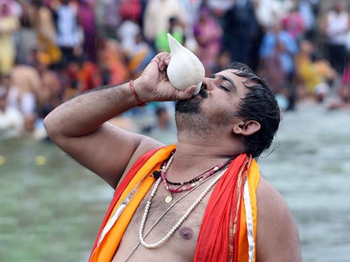 Chaturmas 2019 from 12th july things not to eat during four months after devshayani ekadashi | Chaturmas 2019: 12 जुलाई से लगने जा रहा है चतुर्मास, चार महीने इन चीजों को खाने से बचें, न करें ये काम भी