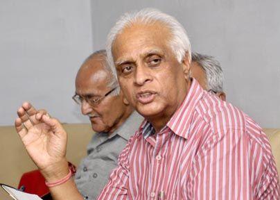 case filed against Makhanlal Chaturvedi journalism university former Vice-Chancellor kuthiyala and 19 others | माखनलाल चतुर्वेदी पत्रकारिता विश्वविद्यालय के पूर्व कुलपति कुठियाला सहित 19 लोगों पर मामला दर्ज