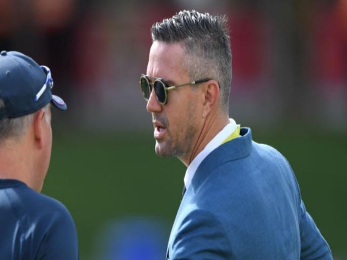 Postponed IPL 2021 should be held in England in September: Peterson   IPL 2021: आईपीएल के बचे हुए मुकाबले इस देश में कराना होगा फायदेमंद, केविन पीटरसन ने दी सलाह