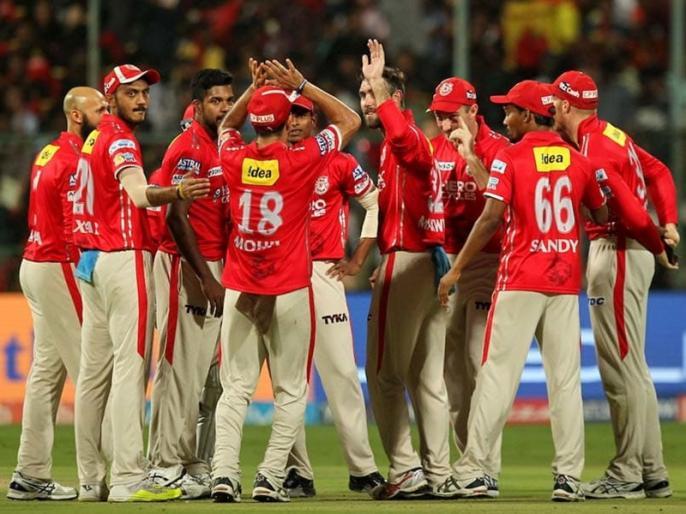 IPL 2019, Kings XI Punjab vs Rajasthan Royals Playing XI: | IPL 2019, KXIP vs RR Playing XI: आज के मैच में मिल सकता है इन खिलाड़ियों को मौका