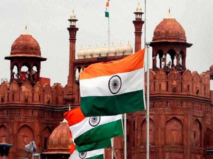 independence day special Story why india PM hoists flag tiranga from red fort lal qila, here is all detail | स्वतंत्रता दिवस पर लाल किले से ही तिरंगा क्यों फहराते हैं प्रधानमंत्री?
