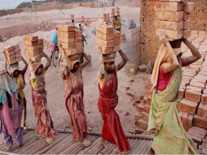 Bharat Jhunjhunwala blog: Economic development for public interest | भरत झुनझुनवाला का ब्लॉगः जनहित में हो आर्थिक विकास
