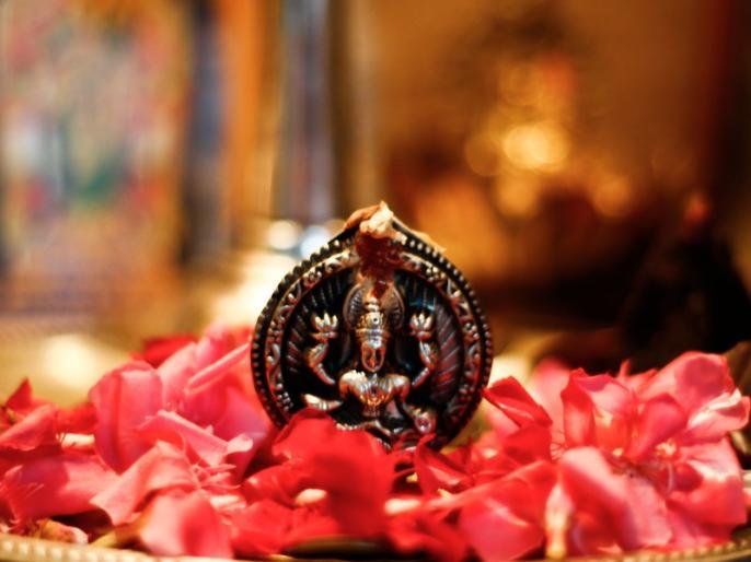 Malmas 2018: Worship lord vishnu, maa lakshmi, lord shiva and hanuman in this month | मलमास के महीने में करें ये उपाय, 13 जून तक बनी रहेगी कृपा