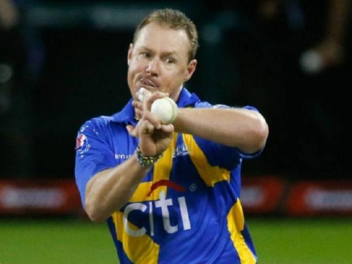 Lance Klusener appointed South Africa batting coach for t20 series against India   IND vs SA: लांस क्लूजनर बने भारत के खिलाफ टी20 सीरीज के लिये दक्षिण अफ्रीका के बैटिंग कोच