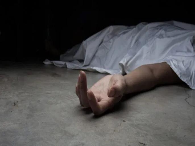 in kolkata reported the death another family corona-patient after that create drama | परिवार ने कर दिया था जिसका अंतिम संस्कार, श्राद्ध के दिन वापस घर लौट आया वह शख्स और फिर...