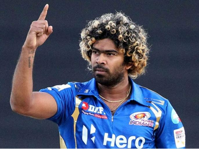 IPL 2020: Lasith Malinga Just Not Comparable, His Experience Will Be Missed, Says Rohit Sharma | IPL 2020: लसिथ मलिंगा के अनुभव की खलेगी मुंबई इंडियंस को कमी, कप्तान रोहित बोले- उनकी तुलना नहीं की जा सकती