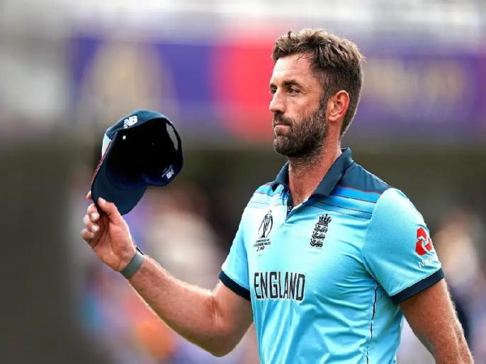 Liam Plunkett Says He Would Consider Playing For US After England Snub | इंग्लैंड के वर्ल्ड कप विजेता गेंदबाज ने कहा, वह अब अमेरिका के लिए खेलने पर करेंगे विचार, जानिए वजह