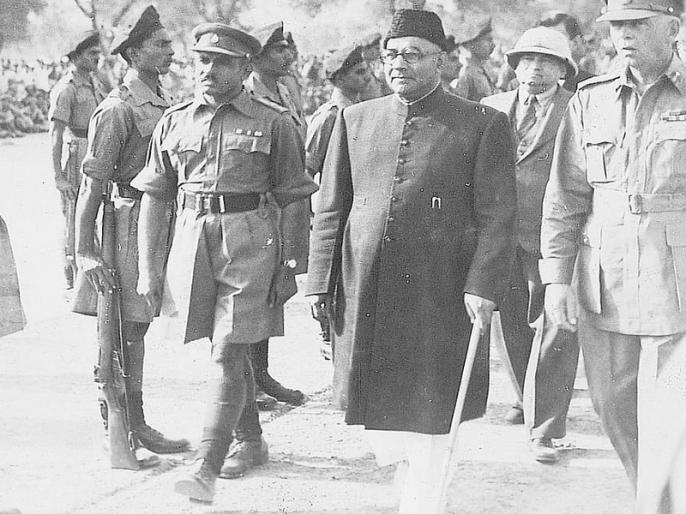 pakistan first prime minister liaquat ali khan was killed today know 16 October history | आज ही के दिन पाकिस्तान के पहले प्रधानमंत्री की हुई थी हत्या, जानिए इतिहास में 16 अक्टूबर क्यों है खास