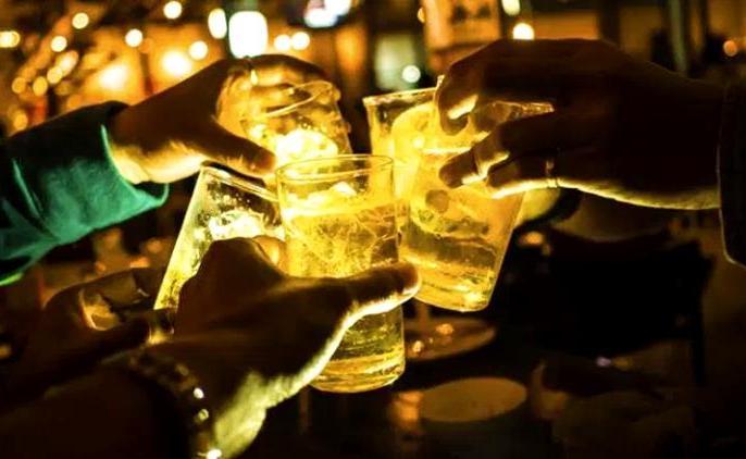 Punjab poisonous liquor tragedy: 17 more arrested in police action   पंजाब जहरीली शराब त्रासदी: पुलिस कार्रवाई में 17 और लोग गिरफ्तार
