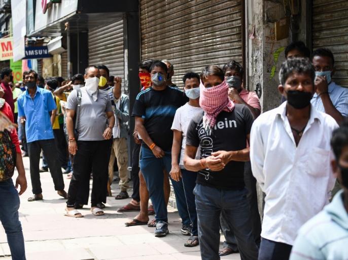Piyush Pandey blog: A beautiful philosophy of democracy on Wine Shop!   पीयूष पांडे का ब्लॉग: ठेके पर लोकतंत्र के मनोहारी दर्शन!