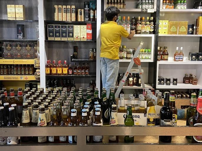 Punjab spurious liquor tragedy death toll 110 all you need to know detail | पंजाबजहरीली शराब कांड में 6 और लोगों की मौत, मृतकों की संख्या बढ़कर 110 हुई, जानें मामले की हर अपडेट