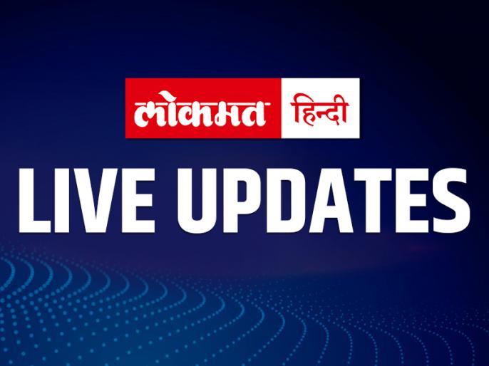 Aaj ki Taja Khabar live update: Hindi Samachar, breaking news 31 march Coronavirus Covid-19 update India | Aaj Ki Taja Khabar: प्रधानमंत्री नरेंद्र मोदी ने आज फ्रांस के राष्ट्रपति इमैनुएल मैक्रॉन के साथ टेलीफोन पर बातचीत की