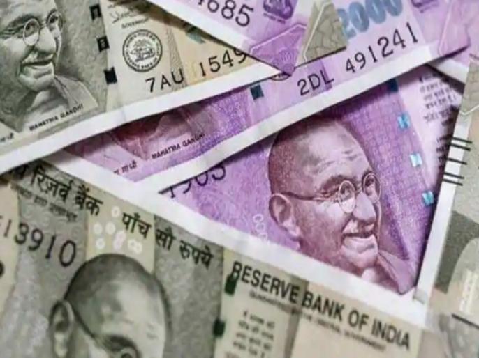Bharat Jhunjhunwala blog: Short sighted thinking of dealing with economic crisis by taking loans | भरत झुनझुनवाला का ब्लॉग: ऋण लेकर संकट से निपटने की अदूरदर्शी सोच