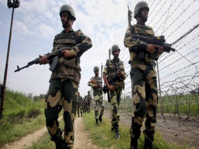 Pakistan may raise tension along LoC ahead of United Nations General Assembly meeting | संयुक्त राष्ट्र महासभा की बैठक से पहले पाकिस्तान LoC बढ़ा सकता है तनाव, NSA अजीत डोभाल की उस पर पैनी नजर