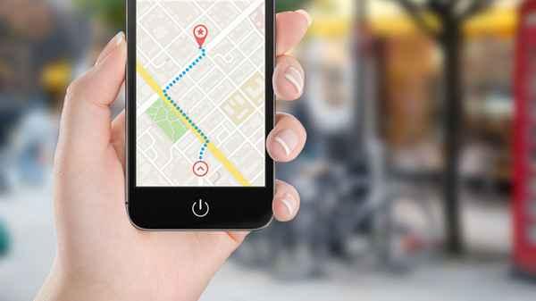 How Smartphone Apps Extract Your Privacy Data Via Location Tracking | लोकेशन ट्रैकिंग के जरिए आपके स्मार्टफोन के ऐप ही कर रहे हैं डेटा की 'चोरी', जानिए कैसे