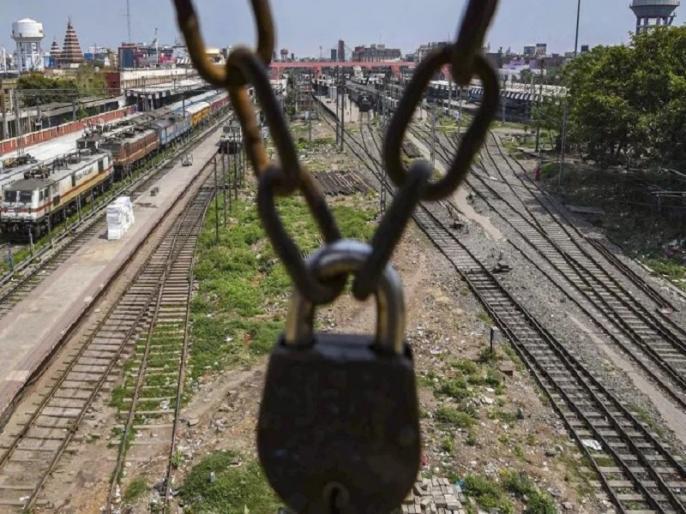 The largest lockdown in the world is ending. India is bracing for what comes next | लॉकडाउन को धीरे-धीरे खत्म करने की ओर बढ़ रहा है भारत, विदेशी मीडिया ने कहा 130 करोड़ लोगों पर होगा असर